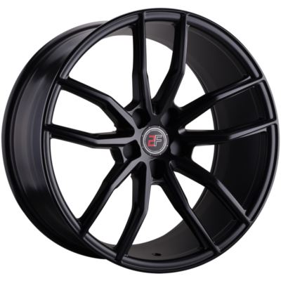 2Forge ZF4 Rims