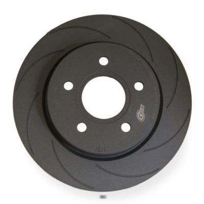 Ford Focus RS Mk3 RTS Performance Discs