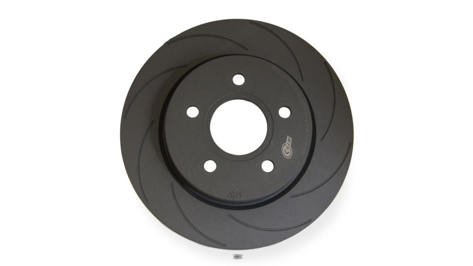Ford-Focus-RS-Mk3-RTS-Performance-Discs-Front