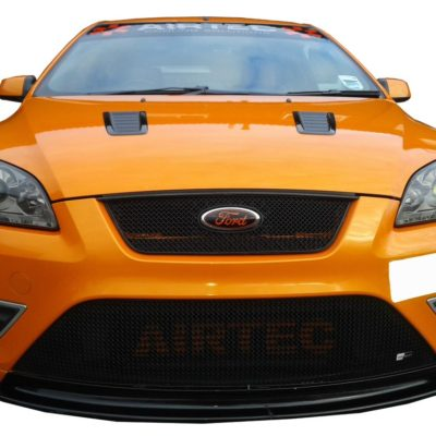 Ford Focus ST225 Pre-FL Zunsport Front Grill