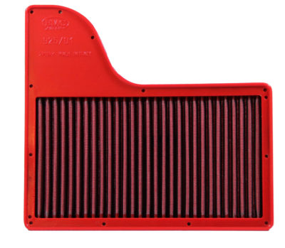 BMC High Flow Filter Mustang