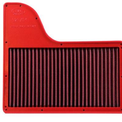 Ford Mustang BMC High Flow Filter