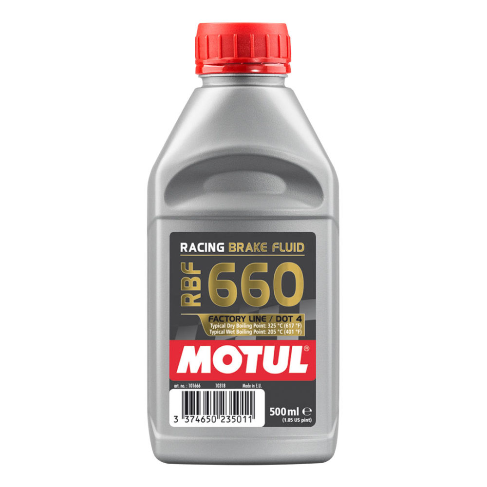 motul rbf 660 brake fluid performance products by karter. Black Bedroom Furniture Sets. Home Design Ideas