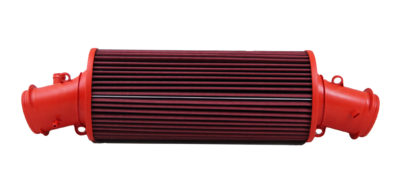 Porsche Carrera/S/GTS (991.2) BMC High Flow Filter