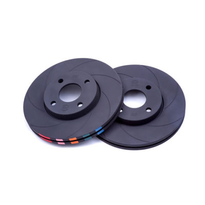 Ford Fiesta ST180/200 Powerbrake RS Series Discs