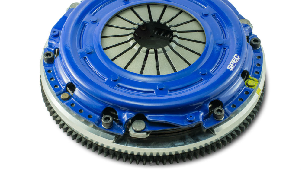 ford fiesta st180 200 spec clutch w flywheel performance products